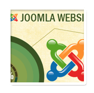 Optimizing Joomla Websites for Speed, Performance and SEO Success