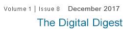 The Digital Digest