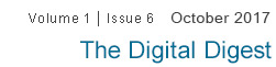 The Digital Digest