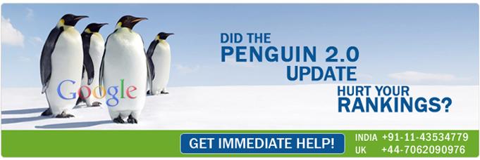 Get Immediate Help!
