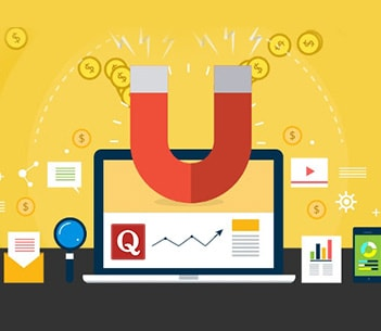 How Does Quora Marketing Generate Leads & Engagement?