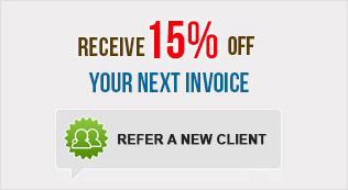 Refer a New Client