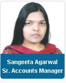 Employee Techmagnate