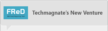 Techmagnate's Client Referral Program