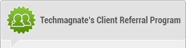 Techmagnate Clients