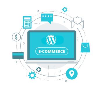10 Best SEO Plugins for Wordpress ECommerce Websites in 2019